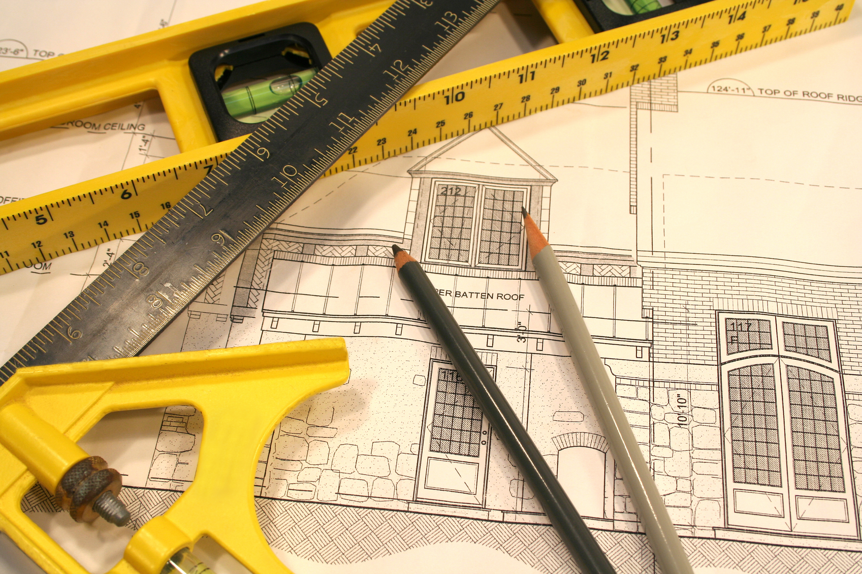 ristrutturazione-casa-slide